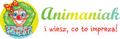 ANIMANIAK – Animacja Dzieci Nowy Sącz, Tarnów